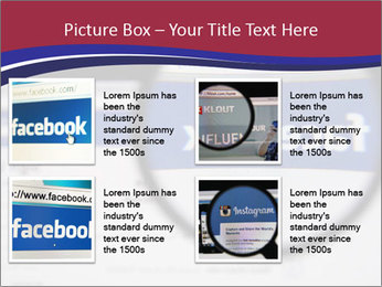 0000077502 PowerPoint Templates - Slide 14