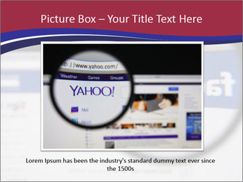 0000077502 PowerPoint Templates - Slide 15