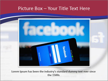 0000077502 PowerPoint Templates - Slide 16