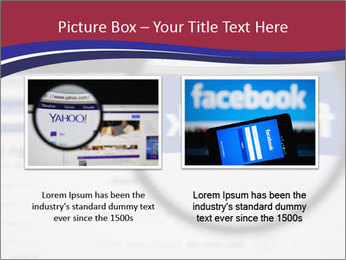 0000077502 PowerPoint Templates - Slide 18