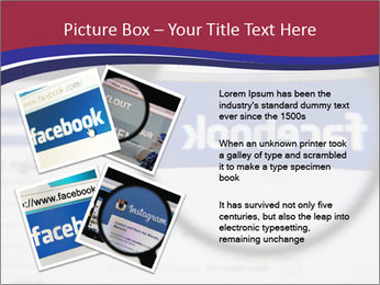 0000077502 PowerPoint Templates - Slide 23
