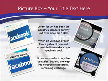 0000077502 PowerPoint Templates - Slide 24