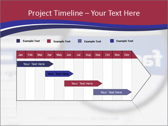 0000077502 PowerPoint Templates - Slide 25