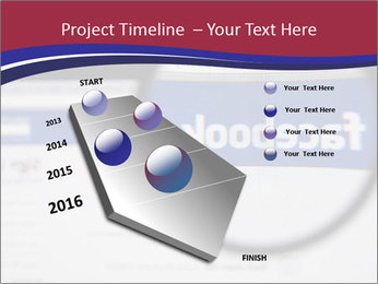 0000077502 PowerPoint Templates - Slide 26