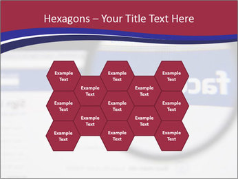 0000077502 PowerPoint Templates - Slide 44