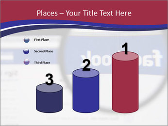 0000077502 PowerPoint Template - Slide 65