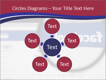 0000077502 PowerPoint Templates - Slide 78