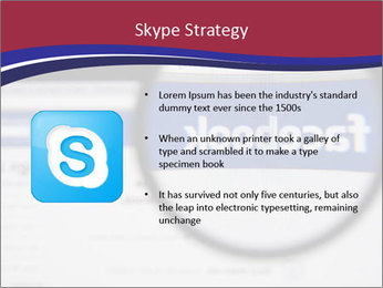 0000077502 PowerPoint Templates - Slide 8