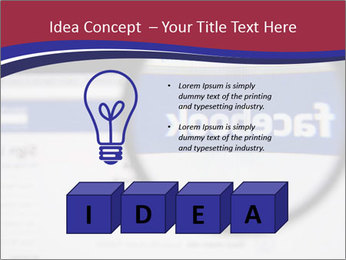 0000077502 PowerPoint Templates - Slide 80
