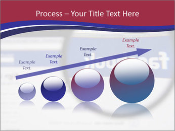 0000077502 PowerPoint Templates - Slide 87