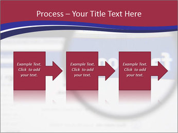 0000077502 PowerPoint Templates - Slide 88