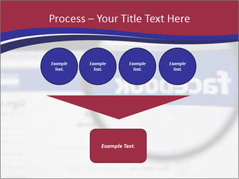0000077502 PowerPoint Templates - Slide 93