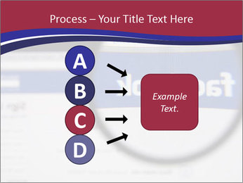 0000077502 PowerPoint Templates - Slide 94