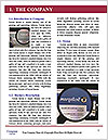 0000077502 Word Templates - Page 3