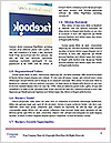 0000077502 Word Templates - Page 4