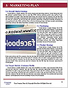 0000077502 Word Templates - Page 8