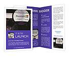 0000077503 Brochure Templates