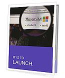0000077503 Presentation Folder