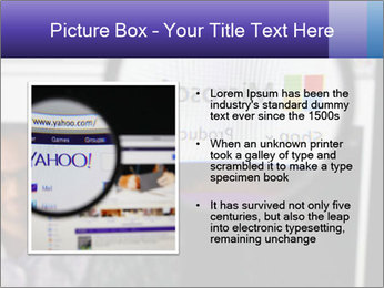 0000077503 PowerPoint Template - Slide 13