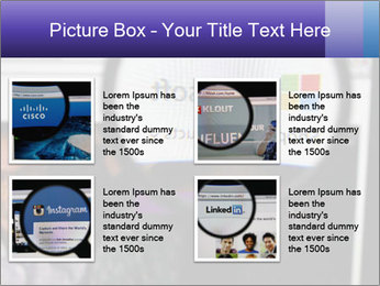 0000077503 PowerPoint Template - Slide 14