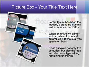 0000077503 PowerPoint Template - Slide 17