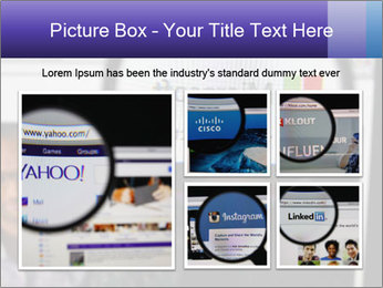 0000077503 PowerPoint Template - Slide 19