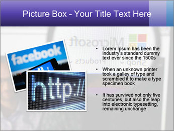 0000077503 PowerPoint Template - Slide 20