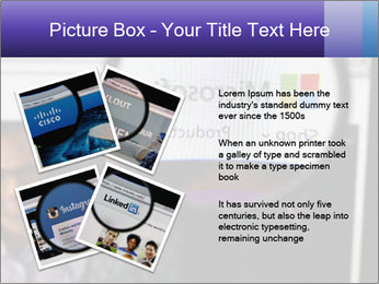 0000077503 PowerPoint Template - Slide 23