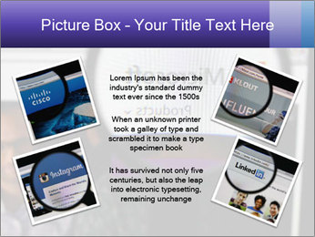 0000077503 PowerPoint Template - Slide 24