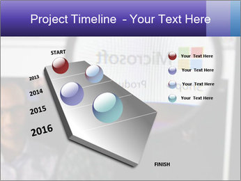 0000077503 PowerPoint Template - Slide 26