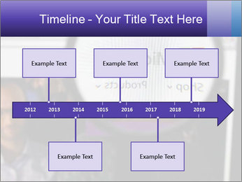 0000077503 PowerPoint Template - Slide 28
