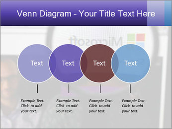 0000077503 PowerPoint Template - Slide 32