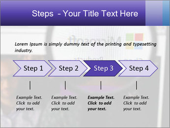 0000077503 PowerPoint Template - Slide 4