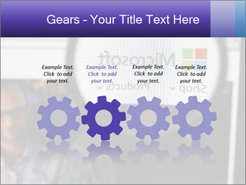 0000077503 PowerPoint Template - Slide 48