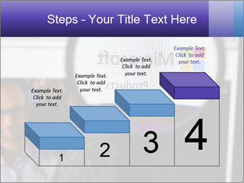 0000077503 PowerPoint Template - Slide 64