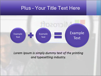 0000077503 PowerPoint Template - Slide 75
