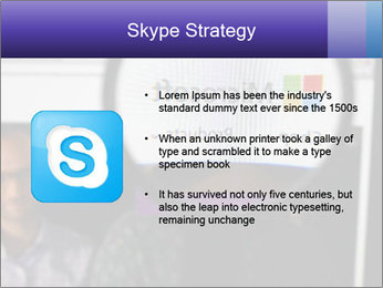 0000077503 PowerPoint Template - Slide 8