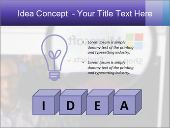 0000077503 PowerPoint Template - Slide 80