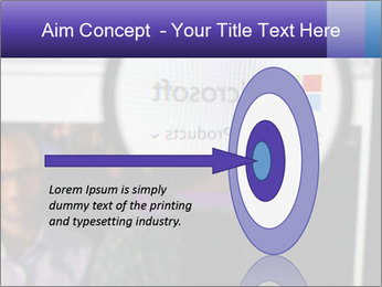 0000077503 PowerPoint Template - Slide 83