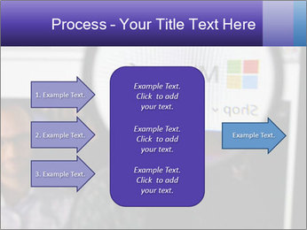 0000077503 PowerPoint Template - Slide 85