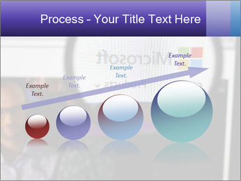 0000077503 PowerPoint Template - Slide 87