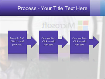 0000077503 PowerPoint Template - Slide 88