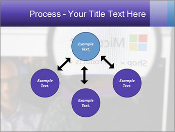 0000077503 PowerPoint Template - Slide 91