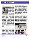 0000077503 Word Template - Page 3