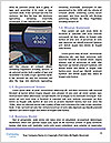 0000077503 Word Template - Page 4