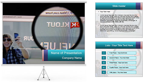 0000077504 PowerPoint Template