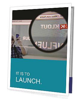 0000077504 Presentation Folder