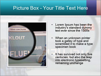 0000077504 PowerPoint Template - Slide 13