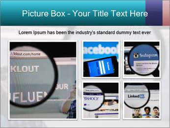 0000077504 PowerPoint Template - Slide 19