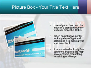 0000077504 PowerPoint Template - Slide 20